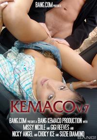 kemaco 7