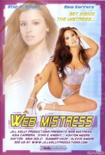 web mistress