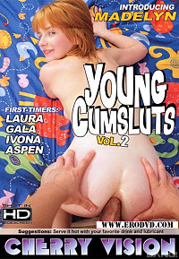 young cumsluts 2