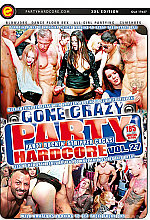 party hardcore gone crazy 27