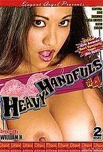 heavy handfuls 4