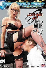 joanna jet the trans milf 4