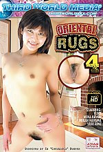 oriental rugs 4
