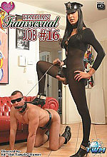 italian transsexual job 16