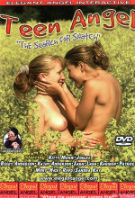 teen angel the search for snatch