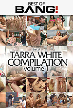 best of tarra white compilation vol 1
