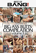 best of big ass butts compilation vol3