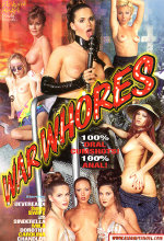 war whores