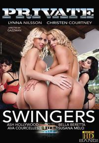 private specials 111: swingers