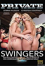 private specials 111: swingers