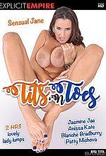 tits n toes