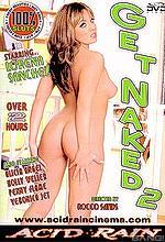 get naked 2