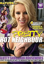 my pretty hot neighbour
