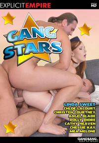 gang stars