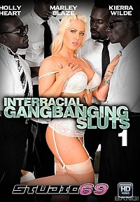 really. was asian bbc gangbang final, sorry, but
