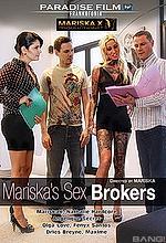 sex brokers