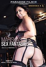 mariskas sex fantasies