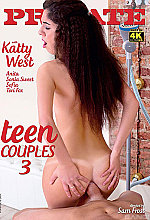 teen couples 3