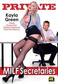 musta BBW porno DVD