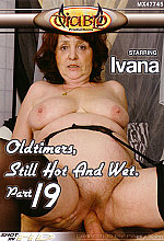 oldtimers still hot and wet 19