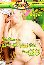 oldtimers still hot and wet 20