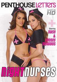 night nurses