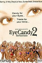 eye candy 2