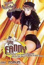 the fanny