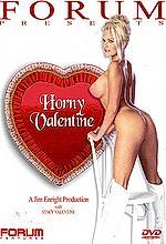 horny valentine
