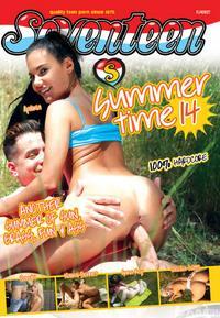 summertime 14