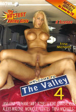 welcome to the valley 4