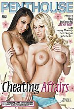 cheating affairs