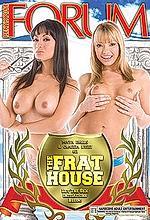 the frat house