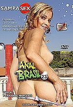 anal brasil 23