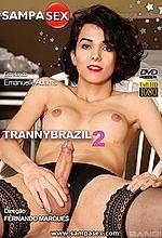 tranny brazil 2