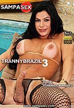 tranny brazil 3