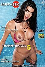 tranny brazil 5