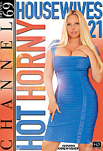 hot horny housewives 21