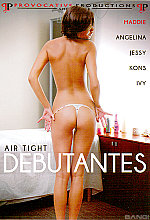 air tight debutantes
