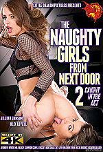 the naughty girl from next door 2