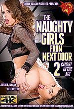 the naughty girl from next door 2