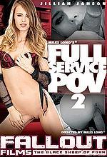 full service pov 2
