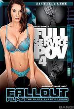 full service pov 4