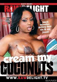 cream my coconuts