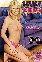 semen gobblers