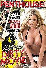 mikes dirty movie