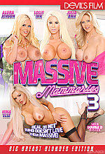 massive mammories 3