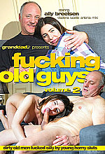 fucking old guys 02