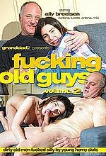 fucking old guys 02