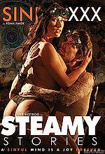 steamy stories